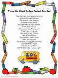 inspirational teacher poems image search results
