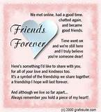 Auto Racing Poems on Best Friend Poem Graphics Pictures Images For ...