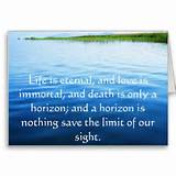 poem_about_death_inspirational_grieving_quote_card ...
