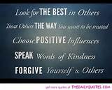 famous inspirational poems quotes image search results