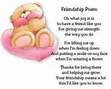 Friendship Hindi Quotes, Inspirational Friendship Quotes Hindi, Hindi ...