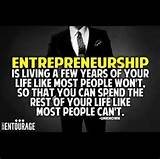 funny working inspiring quotes - Living a few years of your life ...