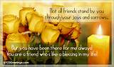 Best Friends Funny Quotes And Sayings Love friendship quotes sayings ...