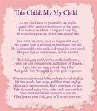 Children in Heaven Poems http://www.poetic-creations.com/store/poems ...