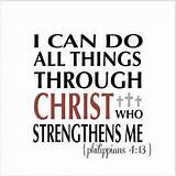 christiancupid com daily words of encouragement christian resources ...