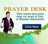 Gospel Vision 24 Hours Christian TV Channel in Sri Lanka