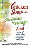 christian inspirational stories for teenagers image search results