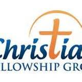To connect with Christian Fellowship Group For Inspirational Stories ...