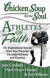 of Faith: 101 Inspirational Stories from Your Favorite Christian ...