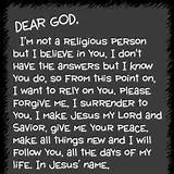 christian inspirational quotes christian inspirational quotes ...