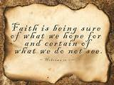 Inspirational > Inspirational Quotes > Faith : Art Prints, Posters ...
