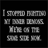 funny-inspirational-quotes-04.jpg