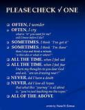 be praying with you rolinda s inspirations here is a poem written in a ...