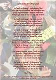The final one.) I also wrote a tune for the last Christmas at Cautley ...