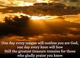 Christian Quotes Graphics, Pictures, Images for Myspace, Hi5, Facebook ...