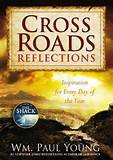 Home | Cross Roads Reflections: Inspiration for Every Day of the Year