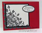 ... to Share: 3/10 Christian Inspiration Demo Mtg Swap Cards Part Two