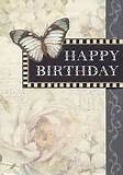 Birthday Christian cards from Christian Inspirations
