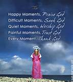 ... Christian Inspirational Messages For Women Submited Images Pic 2 Fly