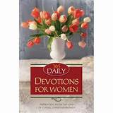 ... for Women: Inspiration from the Lives of Classic Christian Women