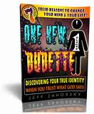 "What Does The New Christian Growth Book, ""One New Dudette"" Have To ..."