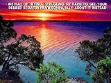 INSPIRATIONAL CHRISTIAN PICTURES 3 » INSPIRATIONAL CHRISTIAN POSTERS ...