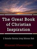 good The Great Book of Christian Inspiration: A Bestseller Christian ...