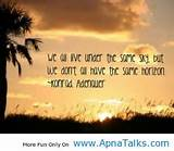 Fruitful Inspirational Quotes - Apna Talks