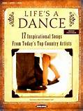www.parable.com/i.Lifes-a-Dance-17-Inspirational-Songs-from-Todays-Top ...