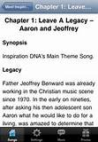 ... description - Most Inspiring Music Songs of the 21st Century 1.0