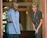 ... Most Inspiring Pictures From NelsonMandela's Life | Mills Music