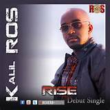 "MUSIC VIDEO} Kalil Ros – ""Rise"" (Official Video)"