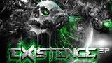 Motivational Workout Song: Existence VIP - @GameNTrain