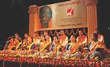 Devotional and inspirational songs move Chittagong audience