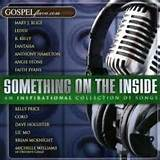 Buy Something On The Inside: An Inspirational Collection Of Songs ...