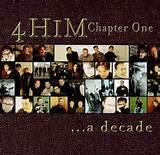 Check out The Complete List of 4Him Albums