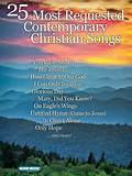 Contemporary Christian Sheet Music for Piano | Sheet music at JW ...