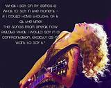 images of taylor swift, photo, quotes, sayings, songs | Favimages.net