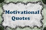 best inspirational quotes of all time | Famous Quotes of the Day