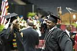 Random Ramblings: HBCU Graduation Rates and An Inspirational Story ...