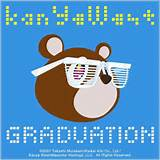 ... ,kanye west inspirational quotes,kanye west graduation songs, photo