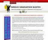 Famous Graduation Songs to inspire, educate amp; motivate students
