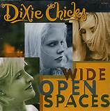 10. Dixie Chicks -