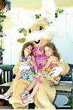Child Easter Songs Inspirational Childrens Poems
