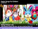 ... Easter song for children inspirational quotes | motivational quotes