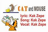 ... Children Song (Animal Song, Adjective, Antonym song, Synonym Song