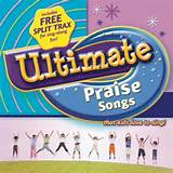 Integrity Kids - Ultimate Praise Songs . mp3 - Download Inspirational