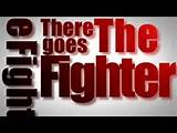 Inspirational Song - The Fighter (Gym Class Heroes) - The Start of ...