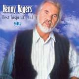 Kenny Rogers - Best Inspirational Songs (2001) download by IsraBox