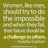 Inspirational Quotes for women - Inspirational Quotes about Life, Love ...